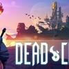 ローグライク+メトロヴァニア - Dead cells(デッドセルズ)【Steamゲーム紹介】
