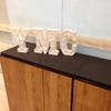 【体験談・体験レッスン】YMCヨガスタジオはヨガスクール併設の常温ヨガスタジオ!ホットヨガと違うところをまとめてみます♪