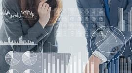 総務業務のDXは「目的と進め方」が重要