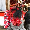石見神楽に狂言、舞妓さん登場!!の鬼だけじゃない京都の節分
