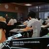 【ペルソナ5】三国志の軍師、諸葛亮が考案した中華料理の答え/7月1日歴史の乾の授業編【P5攻略】