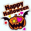 日本ハッピーハロウィン協会公式ブログ かぼちゃ王子のハッピーハロウィン!!