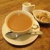 お茶ファンにはたまらないイベント。ルピシアのグラン・マルシェ2017。