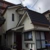 6号物件:田舎県 入退去多発築古戸建