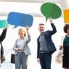成功する言葉遣い!リーダーシップがある人たちの会話の特徴が判明!
