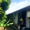 沖縄で古民家に住む