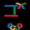 平昌オリンピック開会式【再放送】放送時間や放送局一覧