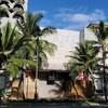 ハワイのワイキキ人気店の現在は…。いつから再開? それとも閉業?
