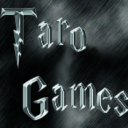 Taro_Games blog