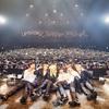 """【ONEUS】のすちゃんは酸素【JAPAN 1st CONSERT """"光差""""】"""