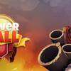 PC『Tower Ball - Incremental Tower Defense』WaffleStack Studio LLC