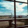 【スタアラ】スイス航空にのってみたよ 2018春編【成田〜チューリッヒ】