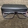 オンデーズは短時間で良質なメガネが作れる話【メガネ】