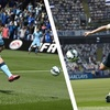 FIFA 16: choose to buy or not