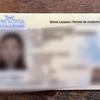 ノバスコシア州運転免許証取得まで ⑥