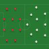 噛み合わせのズレをめぐる攻防:Jリーグ2020 vsサンフレッチェ広島 分析的感想