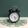 【時間の節約】家事を時短し、副業や投資の勉強に充てよう