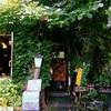 【盛岡喫茶店】蔦&手書き看板の名店、ふかくさへ
