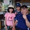 4581 福島の農村食堂