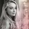 【和訳】Silver NightsーSabrima Carpenter