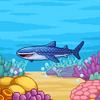 【サメ育成-タップで育てよう】最新情報で攻略して遊びまくろう!【iOS・Android・リリース・攻略・リセマラ】新作スマホゲームが配信開始!