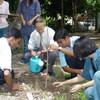 【タイで博士号No.2_3】JGSEEのカリキュラムは国際的な調整力と専門知識・技術を習得する絶好の機会でした!続