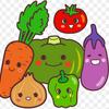 新鮮野菜土曜市<ボトレ マルシェ> 紹介します!
