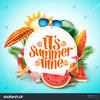 コスパ最強な夏休みの思い出の作り方!~小学生の夏は特別な体験を~