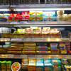 エシレにベイユヴェール♪ 香港「City Super(シティスーパー)」の最新おすすめバター。