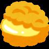 【みんな大好きカスタードクリームってどうやって作るの?】