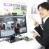【映像・資料】第3回 AI・人工知能EXPO『エッジ化で広がるアジラの行動認識技術』講演の記録