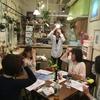 熊本応援プロジェクト★ヘッドセラピーセルフケア講座【思考・ひらめき編】に無事に終えることができました♪