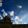 シベニクの聖ヤコブ大聖堂(Cathedral of St. James, Sibenik)