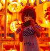 report9:【SNS】子供のネット依存症を治したい!!【ゲーム】