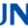 【GUNZE online store】還元率の高いポイントサイト「モッピー」経由でポイントが貯まる!