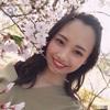 日向坂46 2期生人気メンバー最新ランキング!!