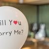 「令和婚」によって結婚する人は増えていく? ~日本の婚姻件数を可視化、予測してみる~
