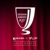 Nexon×gloops「DESIGN AWARD 2017 2nd」が開催されました!社内の優れた作品を表彰!