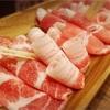 豚組しゃぶ庵 名古屋 メニューと料理のレポート #名古屋めし #豚組しゃぶ庵名古屋