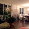 チューリッヒでのAirbnbの滞在が人生最高の経験だった話