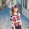 乃木坂46メンバー生田絵梨花の魅力とは?ミュージカル「レ・ミゼラブル」にも出演