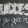 転職活動の成功に至るまでの道のり
