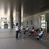 第7回静岡県高等学校應援團フェスティバルに向けて_その1