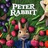映画「ピーターラビット」笑えるし動物たちが可愛いし、癒しの作品でした♪ ※ネタバレ有