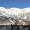 今シーズンに向けて購入したスノボ道具について・シーズン券は岩岳スキー場