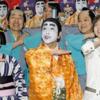 ★訃報:タレント・志村けん(「ザ・ドリフターズ」)死去。70歳。