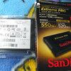 10年保証のSSD生産終了(´・ω・`)