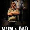 Mum & Dad(2008)