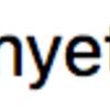 公式サイトへたどり着こう_MyEtherWallet/マイイーサウォレットのログイン方法&作り方&使い方01