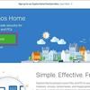 「Sophos Home」の使い方と性能評価 - 無料のセキュリティソフト